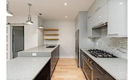 N208-1105 Pandora Avenue, Victoria, BC, V8V 3P9