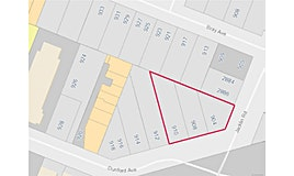 910 Dunford Avenue, Langford, BC, V9B 2S3