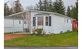 22-7509 Central Saanich Road, Central Saanich, BC, V8M 2B5