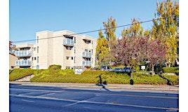 311-1366 Hillside Avenue, Victoria, BC, V8T 2B5