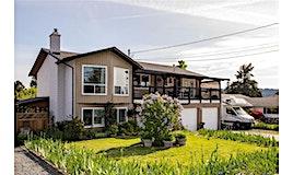 1073 Verdier Avenue, Central Saanich, BC, V8M 1E6
