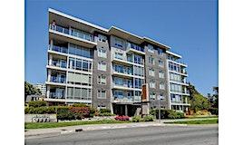 104-200 Douglas Street, Victoria, BC, V8V 2P2