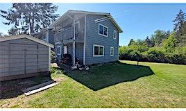 278 Maliview Drive, Salt Spring Island, BC, V8K 1B1