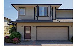 132-710 Massie Drive, Langford, BC, V9B 3A9