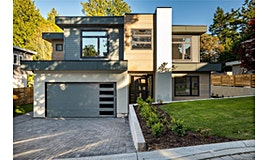 225 Moss Rock Place, Victoria, BC, V8N 4Z4