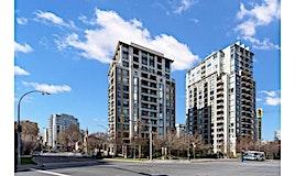 901-788 Humboldt Street, Victoria, BC, V8W 4A2