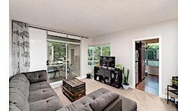 203-1010 View Street, Victoria, BC, V8V 4Y3