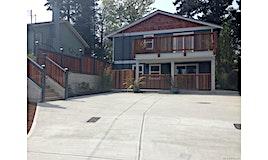 2356 Christan Drive, Sooke, BC, V9Z 0V4