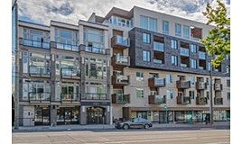 208-1121 Fort Street, Victoria, BC, V8V 3K9