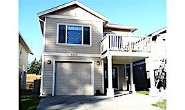 6958 Wright Road, Sooke, BC, V9Z 0T9