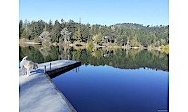 4-2500 Florence Lake Road, Langford, BC, V9B 0B9
