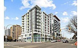 704-1090 Johnson Street, Victoria, BC, V8V 4C6