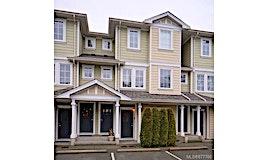 106-820 Brock Avenue, Langford, BC, V9B 6W9