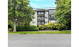 302-1035 Mcclure Street, Victoria, BC, V8V 3G1