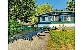 34-971 Douglas Avenue, Nanaimo, BC, V9R 6C1