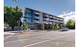 S204-1411 Cook Street, Victoria, BC, V8V 3P9