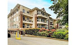 206-1501 Richmond Avenue, Victoria, BC, V8R 4P7
