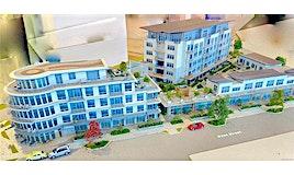 505-916 Lyall Street, Esquimalt, BC, V9A 5E6