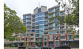 411-860 View Street, Victoria, BC, V8W 3Z8