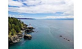 2594 Seaside Drive, Sooke, BC, V8S 1N0
