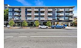 S404-1411 Cook Street, Victoria, BC, V8V 0E8