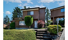 13-855 Howard Avenue, Nanaimo, BC, V9R 5V4