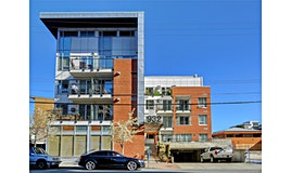 107-932 Johnson Street, Victoria, BC, V8X 3N4