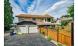 5812 Bradbury Road, Nanaimo, BC, V9T 6R2