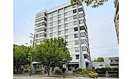 302-1026 Johnson Street, Victoria, BC, V8V 3N7