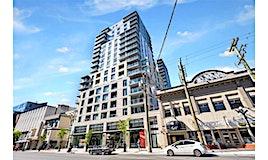 304-848 Yates Street, Victoria, BC, V8W 0G2