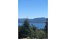 6361 Quail Peak Place, Sooke, BC, V9Z 1A9