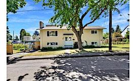 1575 Burton Avenue, Victoria, BC, V8T 2N3