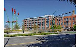 310-456 Pandora Avenue, Victoria, BC, V8W 0E3