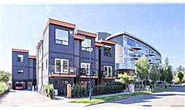 104-679 Wagar Avenue, Langford, BC, V9B 3B2