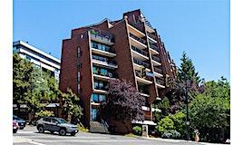 306-777 Blanshard Street, Victoria, BC, V8W 2G9