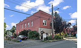 39-41 Ontario Street, Victoria, BC, V8V 1A8
