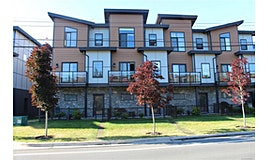 118-687 Strandlund Avenue, Langford, BC, V9B 3G2