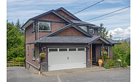 1682 Cole Road, Sooke, BC, V9Z 1A8