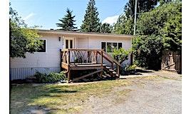 2066 S Maple Avenue, Sooke, BC, V9Z 0N8