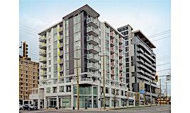 801-1090 Johnson Street, Victoria, BC, V8V 0B3