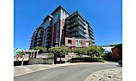 101-100 Saghalie Road, Victoria, BC, V9A 0A1