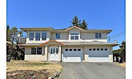 506 Fawn Place, Langford, BC, V9B 6E1