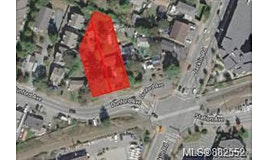 912 Dunford Avenue, Langford, BC, V9B 2S3