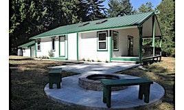 2656 Kemp Lake Road, Sooke, BC, V9Z 0R4