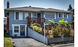 741 Chestnut Street, Nanaimo, BC, V9S 2L1