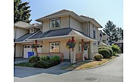 131-951 Goldstream Avenue, Langford, BC, V9Z 0P7