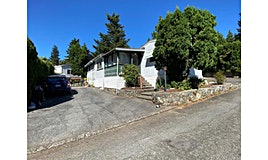 27-2587 Selwyn Road, Langford, BC, V9B 4V4