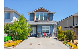 2956 Trestle Place, Langford, BC, V9B 0K6