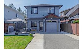 3373 Piper Road, Langford, BC, V9C 2Y9