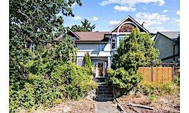 1364 Merritt Street, Victoria, BC, V8X 2P6
